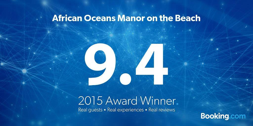 African Oceans Awards_mini