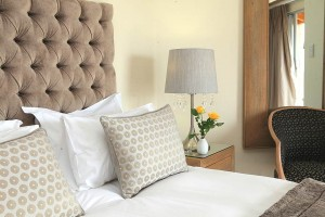 African_Oceans_Villa_Mossel_Bay_Accommodation_Suite_8_bed_2