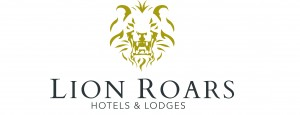 LION ROARS Hotels And Lodges Accommodation