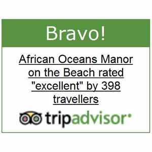 African Oceans Manor Mossel Bay Accommodation Tripadvisor Bravo