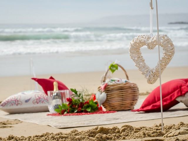 African-Oceans-Manor-Beach-Picnic-38