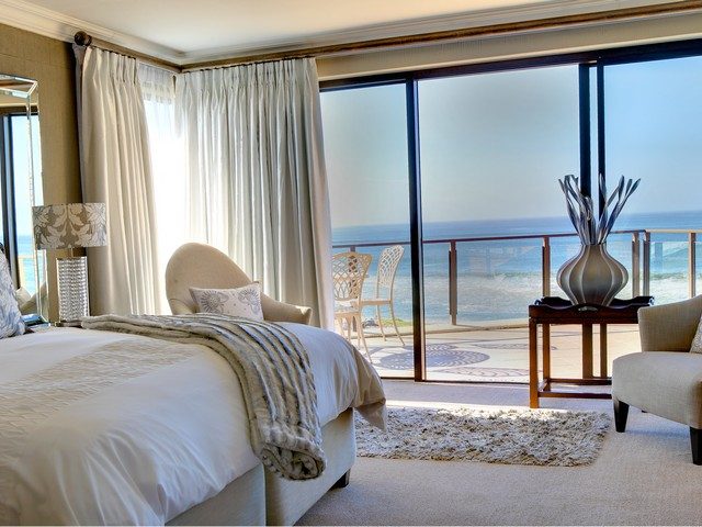 mossel-bay-5-star-accommodation-african-oceans-bedroom-5