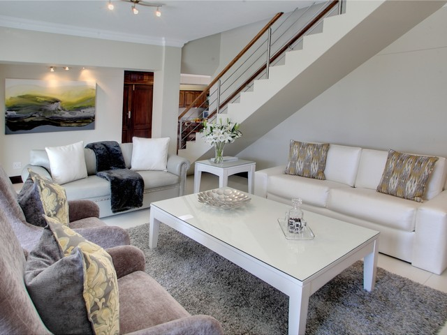 mossel-bay-5-star-accommodation-african-oceans-lounge
