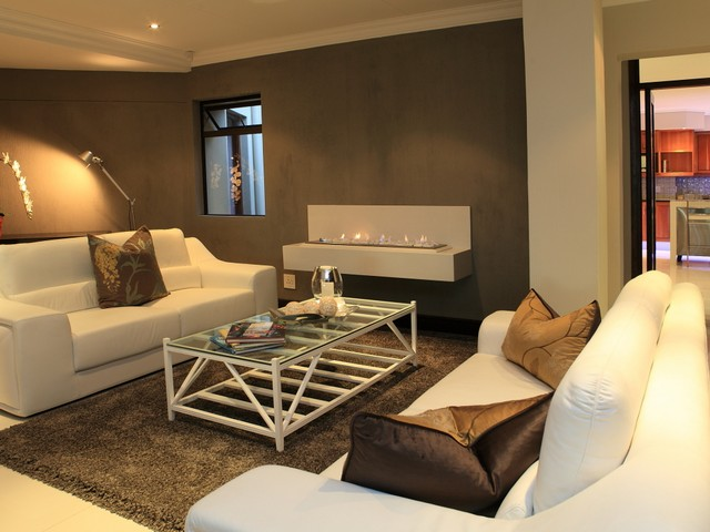 mossel-bay-5-star-accommodation-african-oceans lounge
