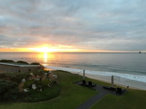 mossel-bay-5-star-accommodation-african-oceans-sunset