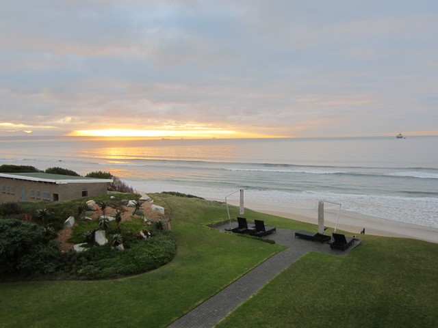 mossel-bay-5-star-accommodation-african-oceans-sunsets