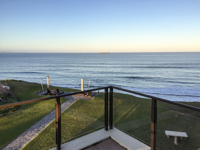mossel-bay-5-star-accommodation-african-oceans-view