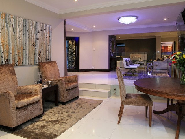 mossel-bay-5-star-accommodation-african-oceans