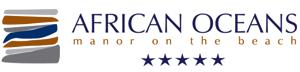 african-oceans-mossel-bay-logo