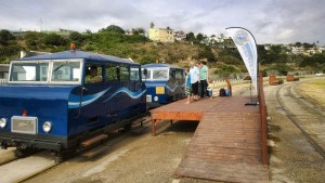 Diaz Express Mossel Bay